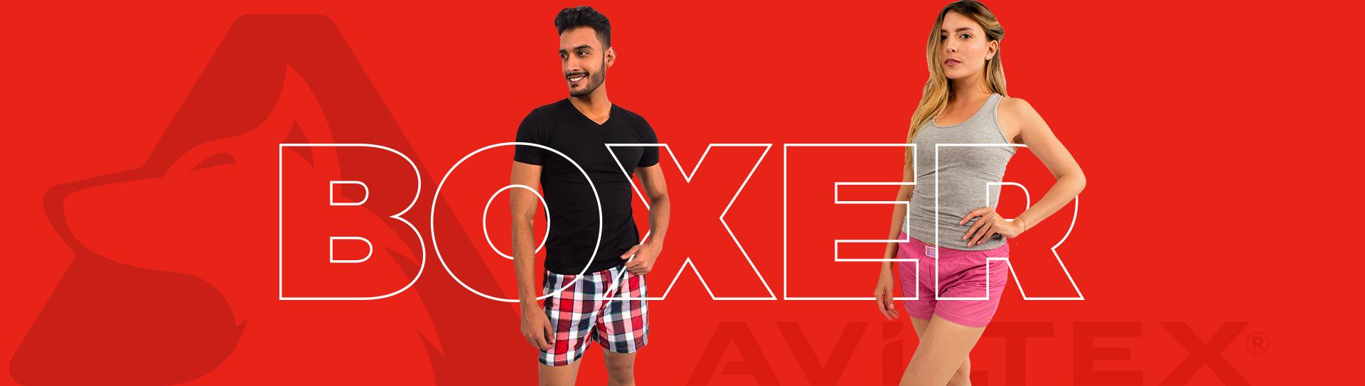 AVILTEX